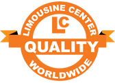 Qualit�tspartner von Limousine Center der f�hrende Word-Limousinen-Transfer Provider