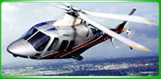 Helicopter & Private Jet service